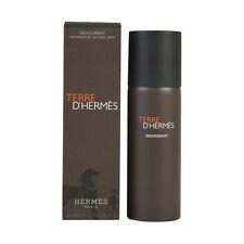 HERMES Terre D`hermes - Deodorant Spray 150ml