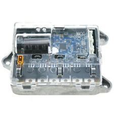 Main Circuit Board Mainboard Motherboard for Xiaomi Mijia M365 Electric Scooter