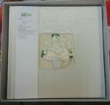 Wedding Silk Rose Handmade Photo Album 100 4x6