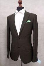 Topman Hip Length Blazers Regular Coats & Jackets for Men
