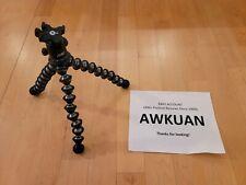JOBY GorillaPod Focus 5K Tripod  Arca Swiss Ballhead for DSLR Mirrorless Cameras