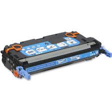 HP Q6471A LaserJet 3600 Toner Cyan -a