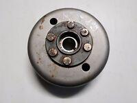 Rotor / Alternateur / Volant moteur HONDA 125 NSR 032000-4941
