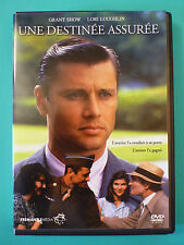 Blessed Assurance (DVD*En/Fr/Sp*Grant Show*Lori Loughlin)  *French Cover*