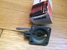 NOS 1967 1968 FORD GALAXIE 240 6 CYL ACCELERATOR PUMP COVER