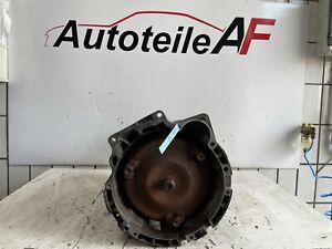 BMW Z3 E36 M52 2.8 SJ Automatikgetriebe Transmission Gearbox 96018241