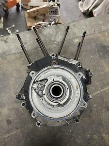 Harley Davidson Evo Evolution Cases Engine Motor Softail Heritage Fatboy FXST