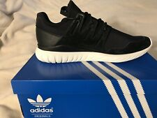 Adidas Tubular Radial Running Shoes Sneakers Fashion Size 12
