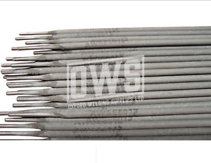 ARC welding rods. Electrodes. Mild steel. 1.6mm - 4.0mm E6013 General purpose.