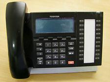 Toshiba DP5032F-SD Digital Business Telephone