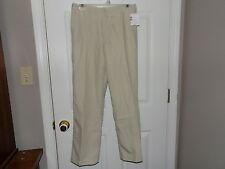 12-14 Champion Boys Cocoabutter Quick Drying UV Protect L Pants Adjustable Wst