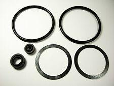 Buick Dynaflow Small Parts External Leak Stop Kit 1955 1956 1957 1958 1959 1960