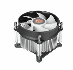 Thermaltake Gravity i2 1156/1155/1150 CPU Cooler (CLP0556-D)