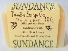 Citrus Blend Goat Milk Soap, FREE SHIPPING, Handmade, cold process gift,