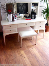 STAG Bedroom Dressing Tables