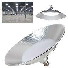 30w Energy Saving LED Warehouse Garage Lamp Factory Lighting Bay Light Bulbs