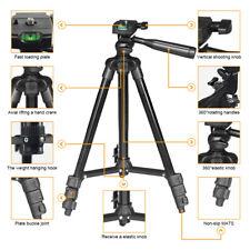 New Tripod Stand Mount Holder For Digital Camera Camcorder iPhone DSLR SLR