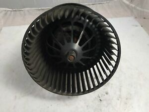 FORD FOCUS C-MAX Heater Blower Fan 3M5H18456AD 2006