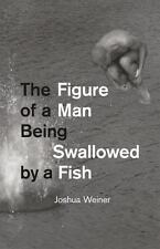 The Figure of a Man Being Swallowed by a Fish (Phoenix Poets)