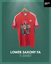 Lower Saxony Football Association - T-Shirt