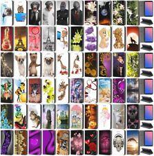 Samsung Galaxy S3 / S3 neo caso tapa cubierta protectora Smart305 teléfono móvil de la cubierta