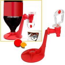 Party Drinking Soda Dispense Gadget Cool Fizz Saver Dispenser Water Machine Neu