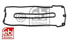 Rocker Cover Gasket BMW E53 X5 4.4i M62 eng, 4.6iS (cyl 1-4) 11120034104