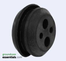 Extrémité de câble Oeil Oeillet Upto 2 mm Câble Convient à de Nombreuses Tondeuses