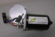 AM 230-1005 Windshield Wiper Motor 24V