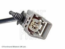 Adl ADM57225 Klopfsensor