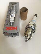 NGK IFR6D10 ( 5344 ) Iridium Spark Plug X1