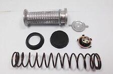 Reparatursatz Hauptbremszylinder URAL 375 / 375-3505009-KIT