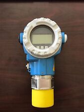 Endress + Hauser Deltapilot S FMB70-4J16/1H8 Level Sensor