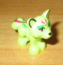 Lego Elves - Dusti der böse Fuchs - Tier Animal Fox Elfen Figur Dusty 41179