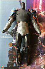 Hot Toys Batman Arkham Origins Deathstroke VGM030 Shirt & Body loose 1/6th scale