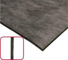 FIBROGOMMAPLUS ISOLMANT - Isolamento acustico pavimento