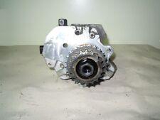0445010146 BOSCH 7798333 X3 POMPA COMMON RAIL BMW 3.0 D E61 ANNO 2005 306D3