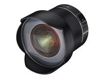Samyang 14mm F2.8 AF Nikon F Lens