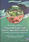 Das große Feng Shui Garten- und Pflanzenbuch: Grundstück... | Buch | Zustand gut