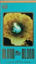 Blood For Blood VHS Michael J Pollard Ernest Borgnine 1974 Sunday in the Country