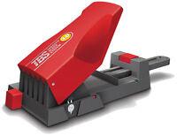 TBS Tobacco Block System 3.0 (Stopfer, Stopfmaschine)