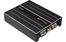 HELIX MATCH MA40FX 4/3/2 Channel Car Stereo Amplifier 1120 Watts Full X-overs