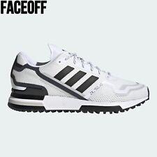 adidas ZX 750 HD Men's Sneakers FX1538 UK Size 10.5 / EU 45 1/3