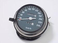 Tacho Tachometer Honda CB 750 Four K7 (CB750K)´77-78