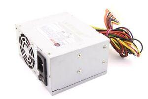 Levicom SFX-300-2 Sfx Alimentation Unité PSU 187W Mini-Ordinateur PC