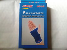 1 Paire De Protection Poignet et Main Sport Support Maintien