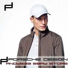 adidas Porsche Design Sport P5000 Baseball Golf Tech Cap Hat Men Adjustable OSFM