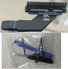 Apple Mac Mini original HDD cable kit 821-1346-A  for A1347 Server rep 821-1500-