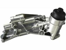 For 2012-2018 Chevrolet Sonic Engine Oil Cooler Kit AC Delco 87422YN 2013 2014