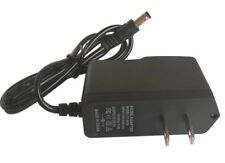 Universal AC 100-240V to DC US Transformers 5V 2A Power Supply Charger Adapter